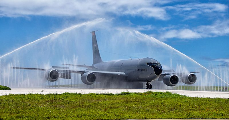 military-aviation-1